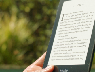Save up to $40 on Amazon Fire Tablets and Kindle E-Readers