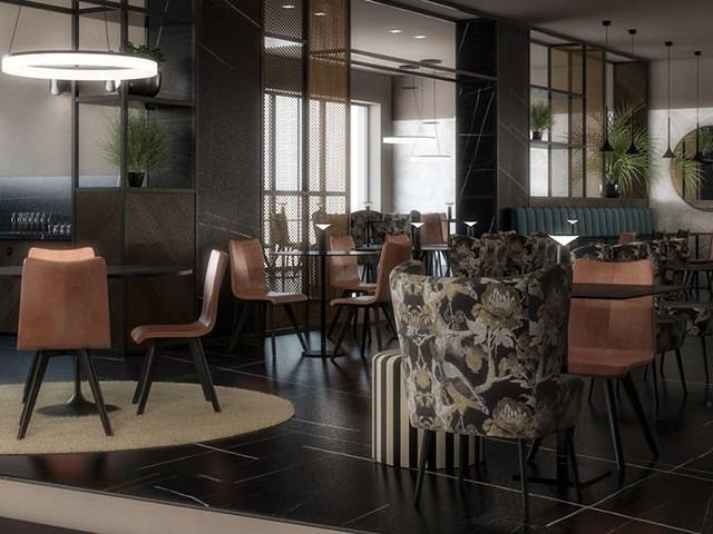DoubleTree by Hilton Brescia Opens Its Doors