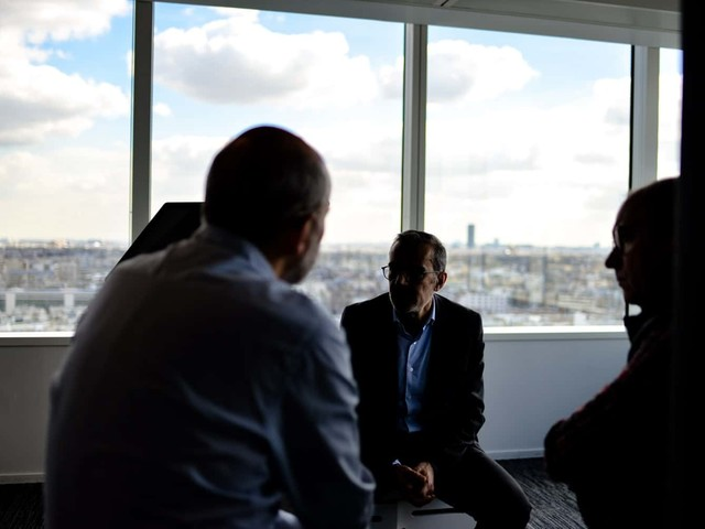 How to Ace an Interview: Nailing the 10 Most Tricky Questions