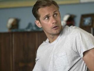HBO, 'Big Little Lies' lead Globes in TV nods