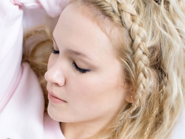 6 Ways To Wake Up Looking Better Than You Did The Night Before