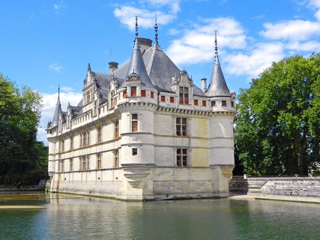 Rick Steves: What's new in France for 2019