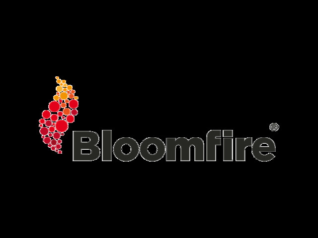 2019 Bloomfire Reviews, Pricing & Popular Alternatives