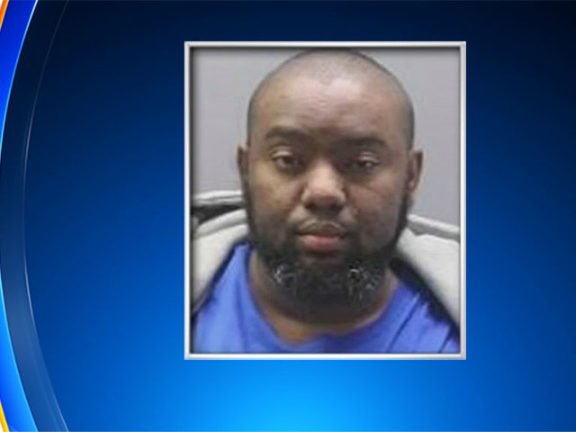 Florida Man Arrested After Posting Instructional Bomb Video