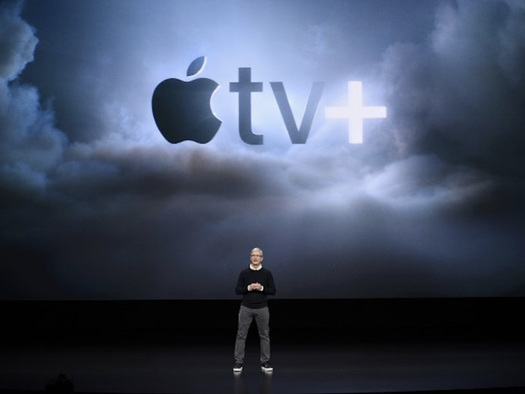 """""""We Have More Questions Than Answers"""" - Analysts, Investors Unimpressed With Apple's Pivot Toward Services"""