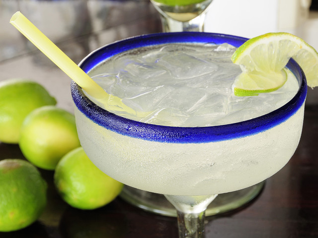 National Margarita Day 2020: All the best deals and freebies from around the country