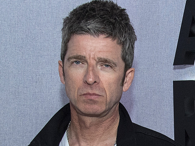 Noel Gallagher Refuses To Wear A Mask Amid The Pandemic: 'They're Pointless'