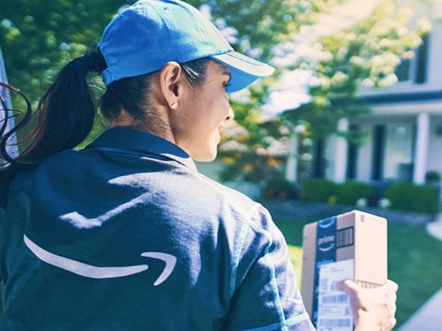 Why the world doesn't need Amazon Prime day