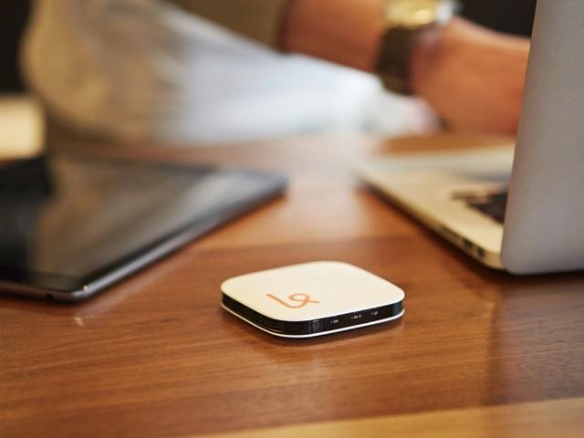 Rename your Wi-Fi
