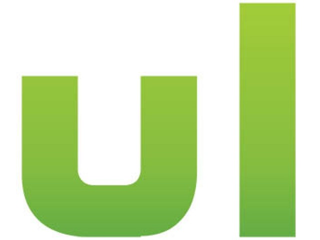 CES 2018: Hulu Demos New Live TV Guide and Interface Updates