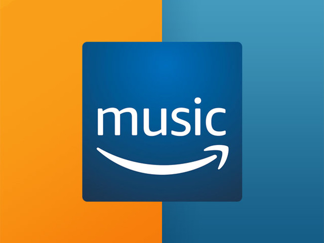 $1 for 124 Days of Unlimited Music Streaming? Sign Me Up