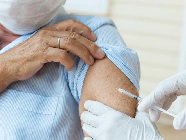 Can Flu Vaccine Increase COVID Risk?
