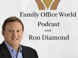 "Financial Poise Editorial Board Chair, Ron Diamond, to Host ""Family..."