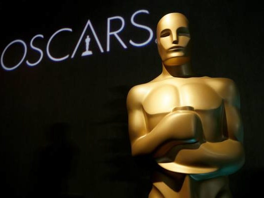 New Jersey first state to take legal Oscars bets; Nevada still resisting