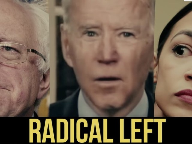 AOC is on the ballot: 44% of Americans report seeing a political ad mentioning Alexandria Ocasio-Cortez, alternately a socialist villain and a progressive champion