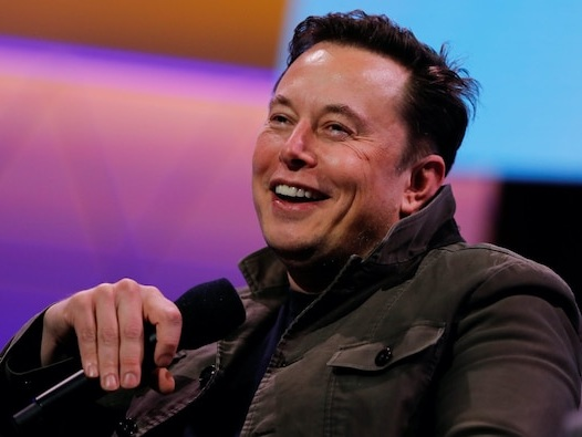Tesla to replace Apartment Investment and Management REIT upon its inclusion in the S&P 500 Index later this month (TSLA)