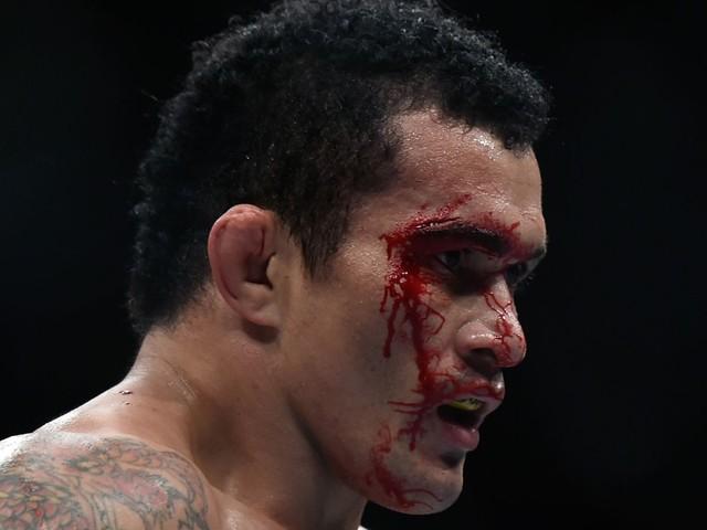 Diggin' Deep on UFC Rotterdam: Struve vs. Volkov - Preliminary card preview Part 1