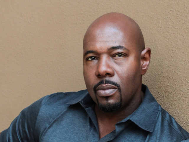 Antoine Fuqua To Direct 'Cat On A Hot Tin Roof' Film With Black Cast