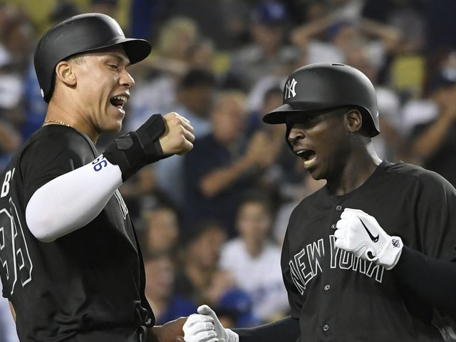 6 takeaways from Yankees-Dodgers, which might have been the World Series preview