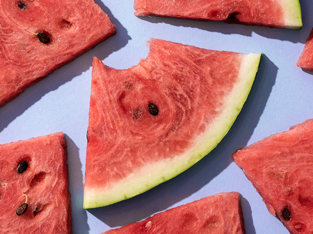Losing Weight By Using Your Melon: Is Watermelon Keto?