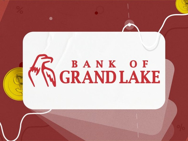 Bank of Grand Lake review: Hispanic American-owned bank with free checking and money market accounts