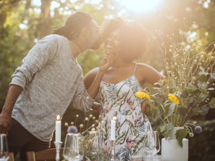 Exploring Non-Monogamy: Tips On How To Make Open Relationships Work