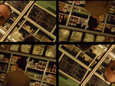 """Vampire Weekend – """"Sunflower"""" Video (Feat. Jerry Seinfeld) (Dir. Jonah Hill)"""