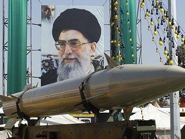 Iran Now Threatening Withdraw From Landmark 1970 Non-Proliferation Treaty