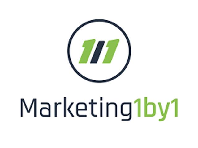 2019 1by1 Reviews, Pricing & Popular Alternatives
