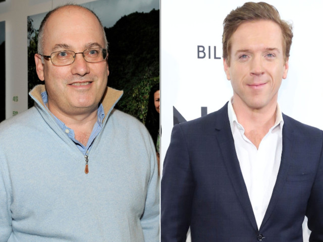 Steve Cohen, the Mets likely next owner, inspired Damian Lewis' character in 'Billions'