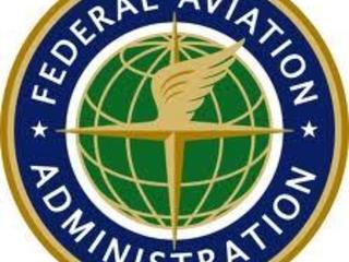 Pilot Killed When Small Cargo Plane Crashes In Texas
