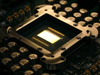 Intel warns of serious Management Engine vulnerabilities
