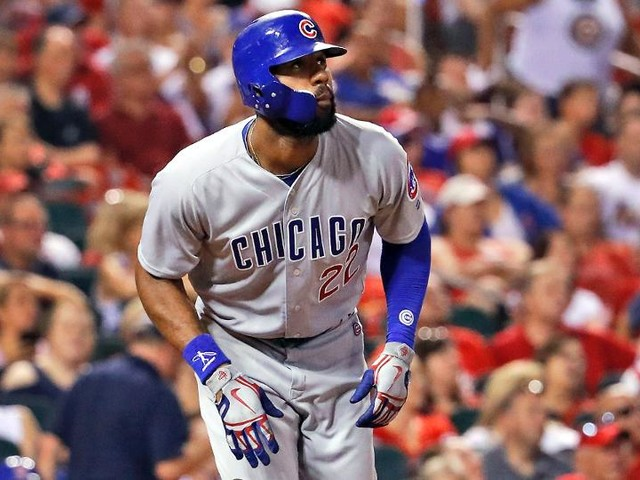 Cubs catch, pass Cards to win series