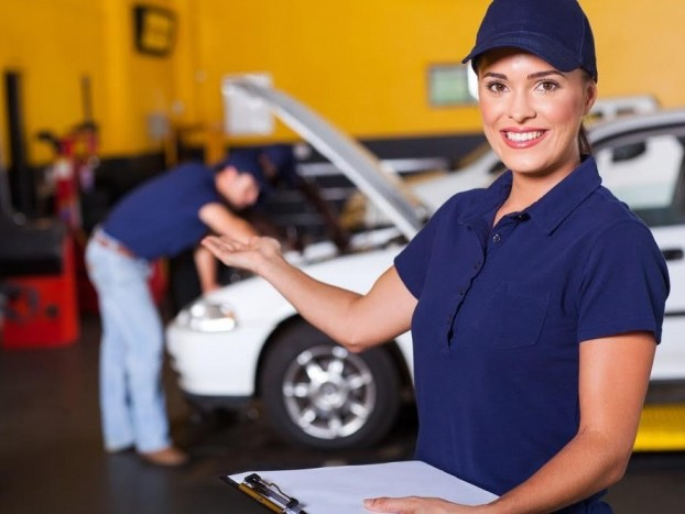 Focus: United car care reviews how to find a reliable and trustworthy mechanic