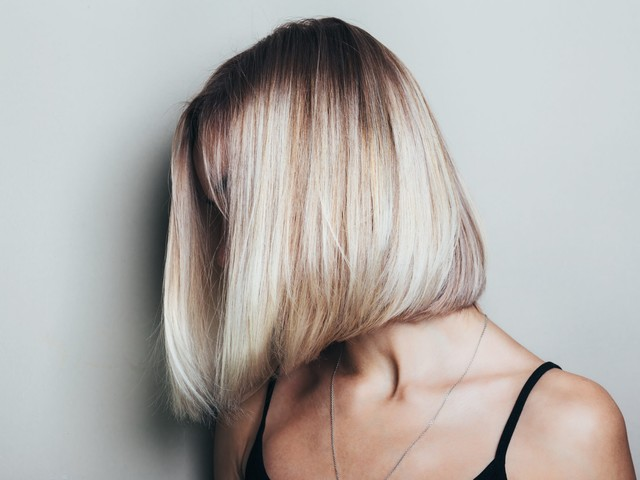 5 Volumizing Hair Cuts Perfect For Those With Thin, Fine Hair