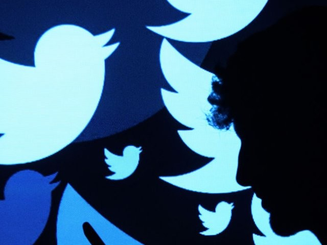 How to mute keywords and phrases on Twitter (and avoid spoilers)