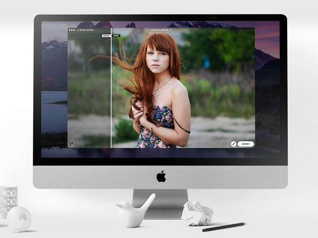 Get this $35 AI Photo Editor for Free and Stop Wasting Time on Manual Processing