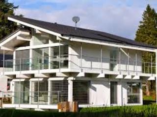 Mobile Home Financing