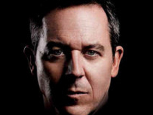 Greg Gutfeld Is Done With Politics and Ready To Drop Acid