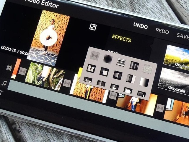 How To Edit Videos On Android