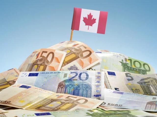 Canadian Alternative Financing Market Set to Explode