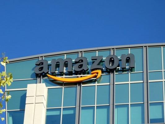 Amazon says wage hike 'more than compensates' for loss of bonuses