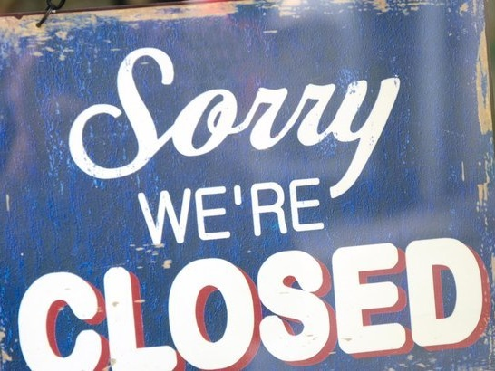 25 Stores That Won't Be Open on Thanksgiving Day