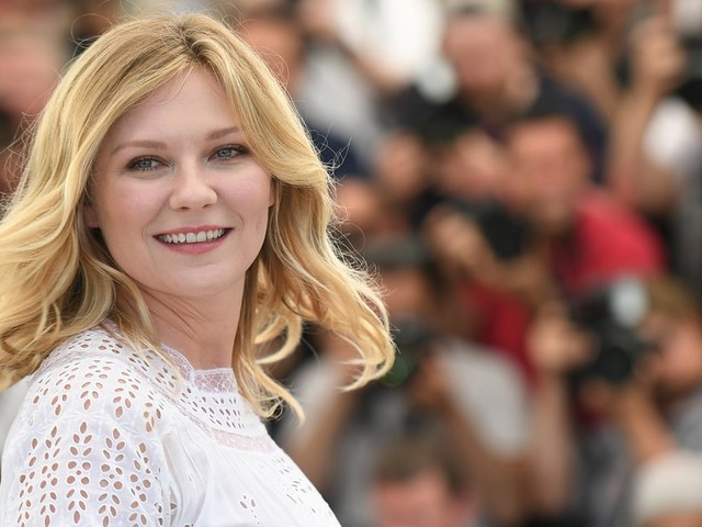 """Kirsten Dunst Feels Underestimated by Hollywood: """"Maybe I Don't Play the Game Enough"""""""
