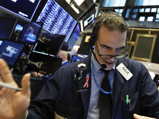 S&P 500 set for another down week as January's rally fizzles