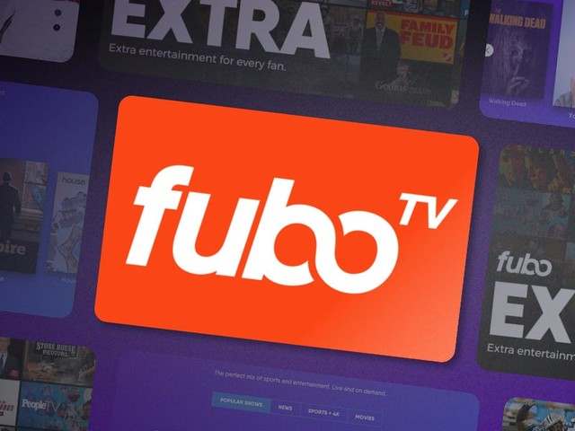 FuboTV is a pricier alternative to other live TV streaming services like Sling — we break down pricing, packages, and what it's like to use