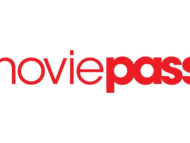 Remember MoviePass? It Might Still Be Charging You Money