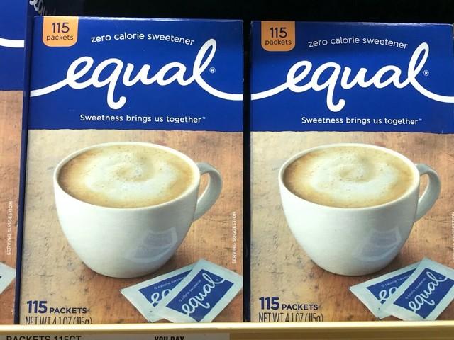 Equal Zero Calorie Sweetener as Low as $0.49 at ShopRite! {Ibotta Rebate}