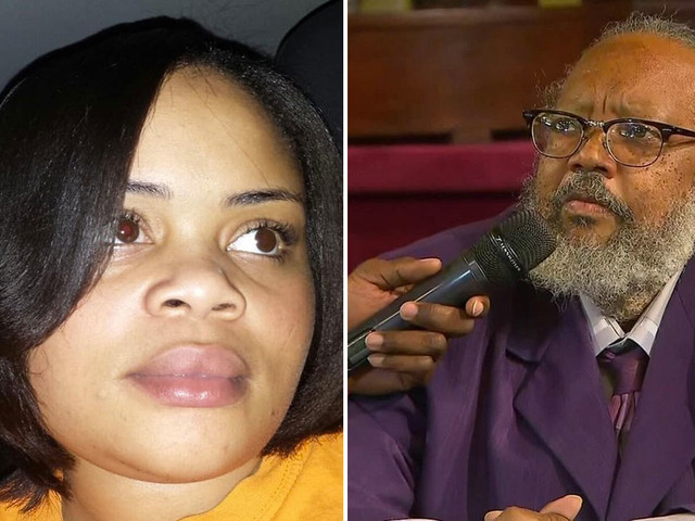 Father of Atatiana Jefferson, Texas Woman Killed by Police in Her Own Home, Dies of Heart Attack