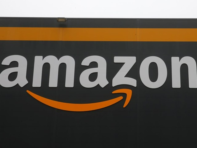 Amazon, Flipkart Operations Said to Still Be Disrupted Amid Lockdown